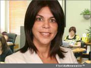 Sonia Ferrera