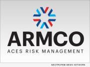 ACES Risk Management