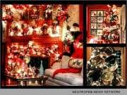 Stetson Mansion 2014
