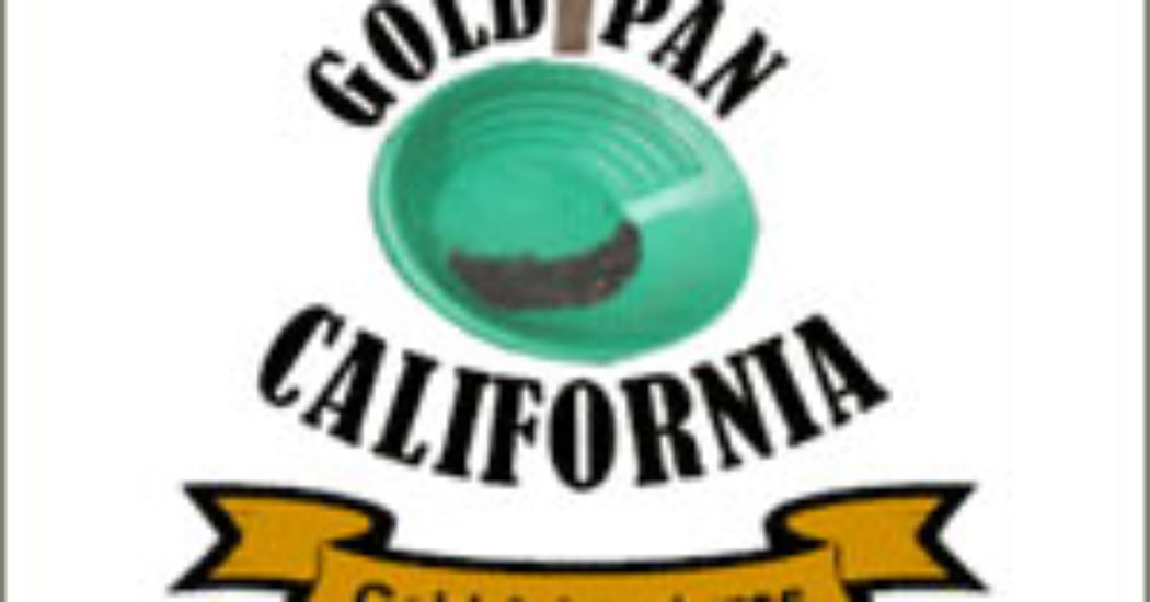 California Budget Committee Attempts to Prohibit Gold Mining Science