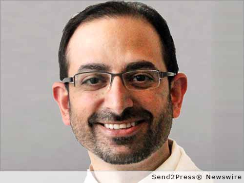 Dr. Samin Eftekhari