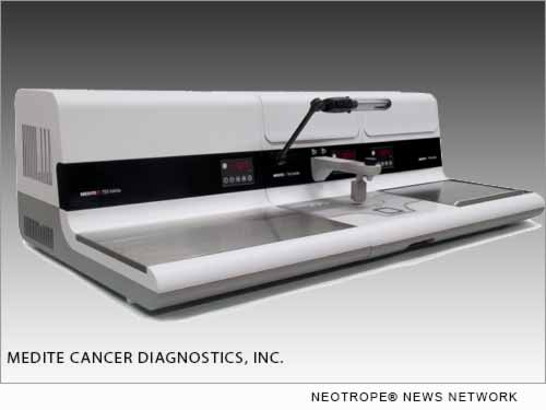 MEDITE Cancer Diagnostics