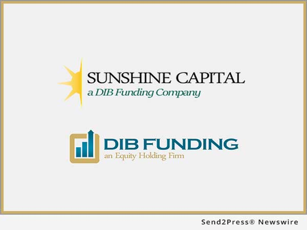 Sunshine Capital Inc
