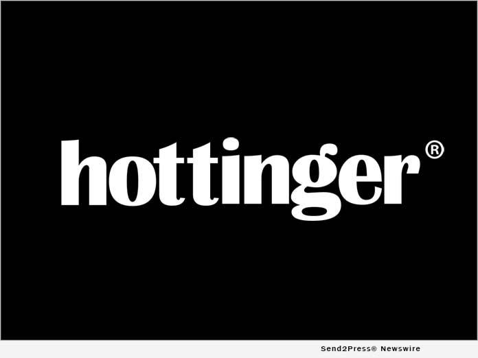 Hottinger