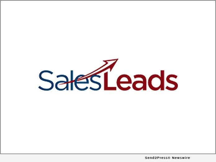 SalesLeads Inc.