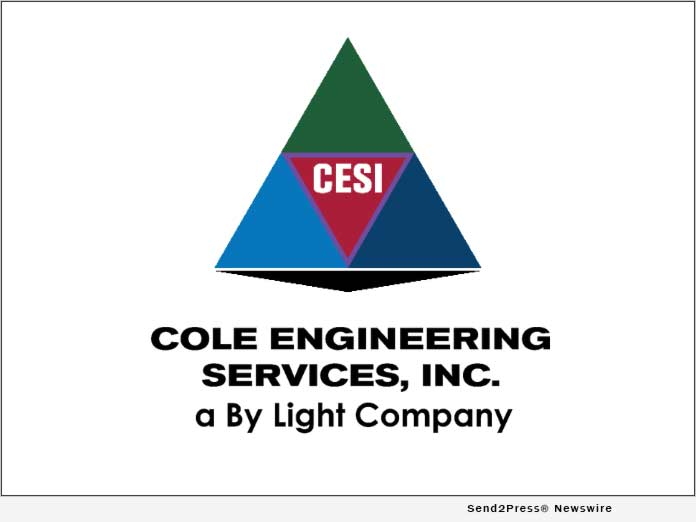 Cole Engineering