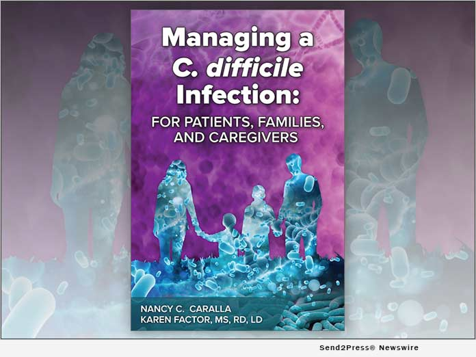 Managing a C. difficile Infection