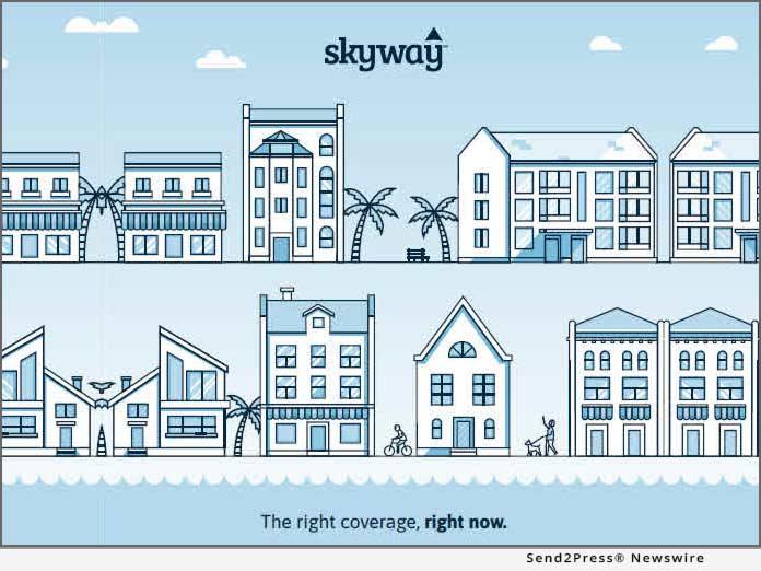 SKYWAY Insurance