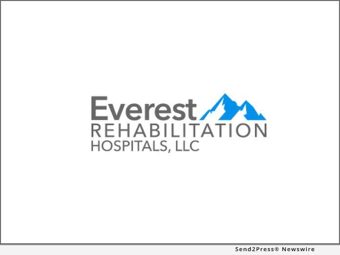 Everest Rehabilitation Hospitals