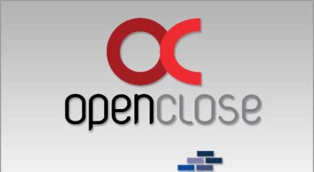 OpenClose Loan Origination Platform