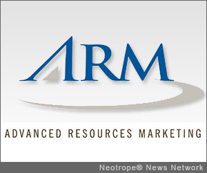 Advanced Resources Marketing Florida