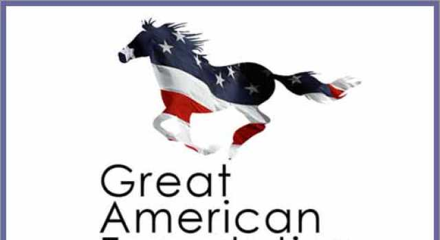 Great American Foundation
