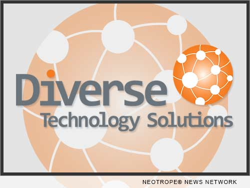 Diverse Technology Solutions Inc