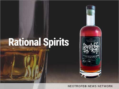 E16-0502-rational-spirits-500x375
