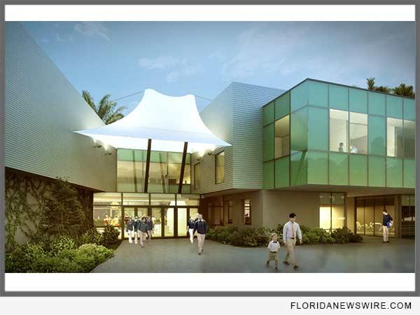 The Pine School Selects Hughes Umbanhower