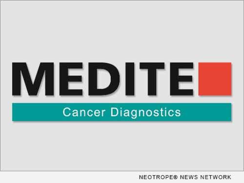 MEDITE Cancer Diagnostics