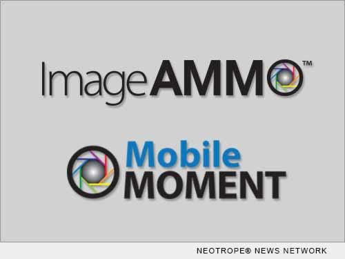MobileMoment LLC