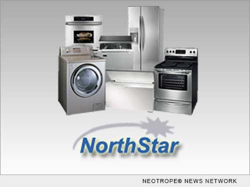Nothstar Appliance