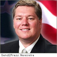 ORLANDO /Florida Newswire/ — Conservative businessman pledges to be a voice for fiscal sanity in Washington; touts early support from key central Florida leaders. State Representative Kurt Kelly, whose district covers part of Florida's Eighth ...