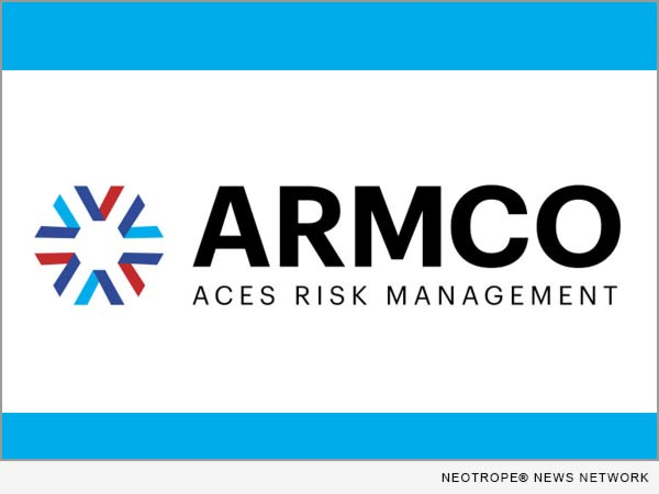 ACES Risk Management