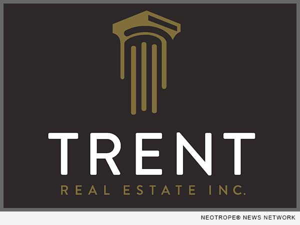 Trent Real Estate