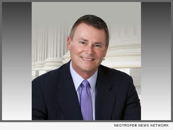 Attorney Brian O. Sutter