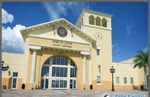 Treasure Coast EXPO