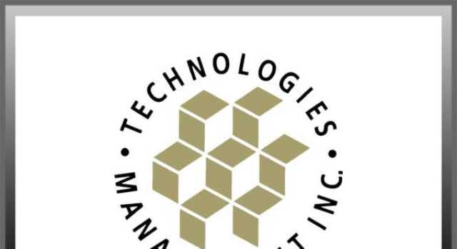 Technologies Management, Inc.