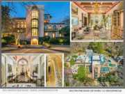 Debra Johnston Offers a Rare Luxury Home