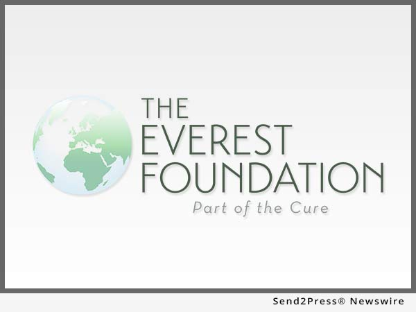 L A -based The Everest Foundation Launches Initiative with Mount