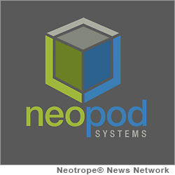 NeoPod Systems