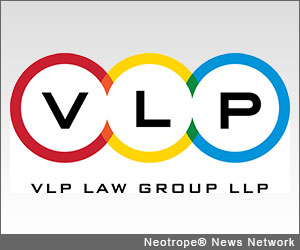 VLP LAW Group