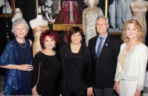 NSAL Star Maker Awards to Recognize Marilynn Wick